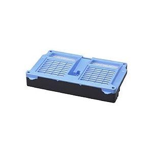 キヤノン メンテナンスカートリッジMC-01 9004A002 1個