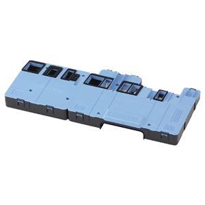 キヤノン メンテナンスカートリッジMC-16 1320B009 1個