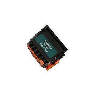グラフテック プリントヘッド 6色一体型IH-14005A 1個