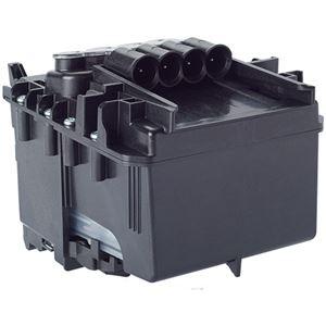 HP HP729 プリントヘッドF9J81A 1個