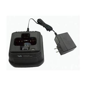 八重洲無線 スタンダード 急速充電器VAC850 1個