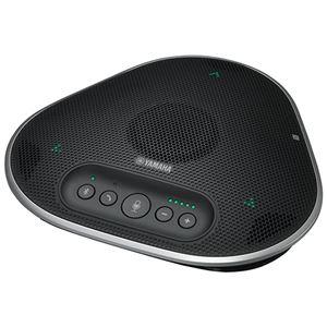ヤマハユニファイドコミュニケーションスピーカーフォン YVC-300 1台