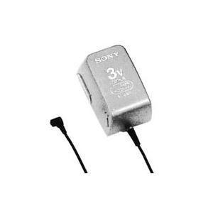 (まとめ)ソニー ACパワーアダプタプラグ径2.35mm AC-E30L 1個【×2セット】