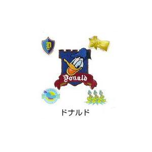 【Disney】ケータイあっぷりけ(ドナルド)
