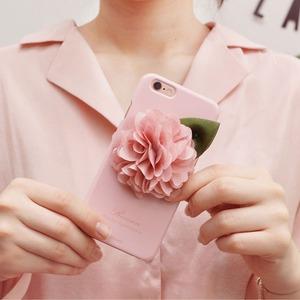 MrH(ミスターエイチ)スマホスキニーケース/ラナン By iphone8