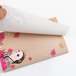JETOY(ジェトイ) ChooChoo メモパッド/グルーミー2個セット