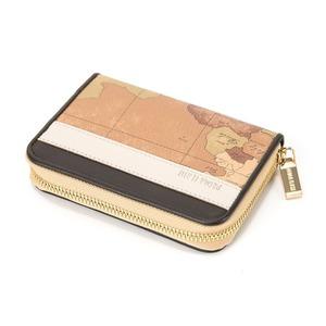 PRIMA CLASSE(プリマクラッセ) PSW8-2131 カード財布/ライトグレイ