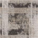 業務用 タイルカーペット 【ID-4202 50cm×50cm 16枚セット】 日本製 防炎 制電効果 スミノエ 『ECOS』