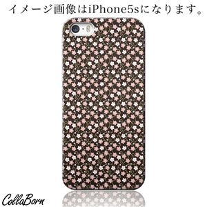 CollaBorn スマホカバー AQUOS PHONE ZETA(SH-01F) 「パターン 13」