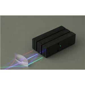 LED光源装置3色セット
