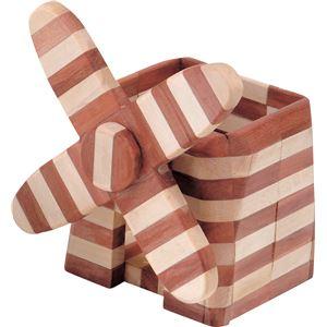 寄木工芸 小