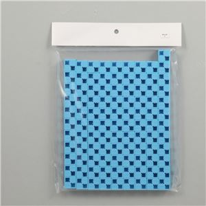 Artecブロック 基本四角 100P 水