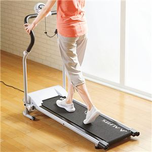 NEWプログラム内蔵お散歩健康ウォーカー