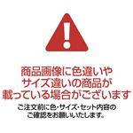 サイクロン式2in1クリーナー【サイクロンクリーナー・サイクロン掃除機】 インディゴブラック