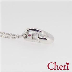 SN36-075 Cheri(シェリ) ・close to me(クロス・トゥ・ミー) ネックレス レディース