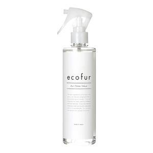 エコファシックハウス対策スプレー(300mlタイプ)有害物質の分解、抗菌、消臭効果【ECOFUR】単品