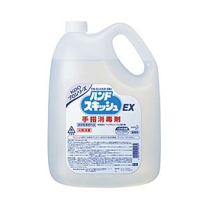 花王 ハンドスキッシュEX 業務用