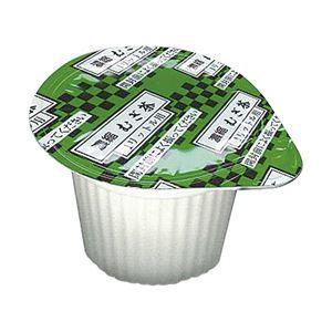 カクヤス ホワイトノーブル 濃縮むぎ茶ポーション 1パック(19g×30個) 500ml〜1L用