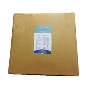 グローバルゲイツ GM-Clean50 除菌・消毒スプレー 詰替 1本(20L)