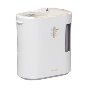 アイリスオーヤマ 気化ハイブリッド式加湿器(イオン無) SPK-1000-U SPK-1000-U