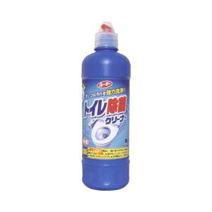 (業務用セット) 第一石鹸 ルーキー トイレ除菌クリーナー 【×20セット】