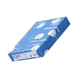 (業務用セット) エクストラクオリティー コピー用紙 B5(冊) 1冊(500枚) 【×10セット】