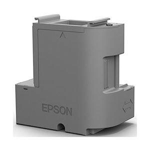 EPSON 純正メンテナンスボックス EWMB2 1個