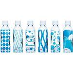 (まとめ)キリンのやわらか天然水 310ml PET 1箱(30本)【×2セット】