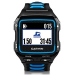 GARMIN(ガーミン) Fore Athlete920XTJ BlackBlue【日本正規品】117432