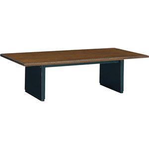 会議用テーブル F-2110