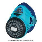 興研 直結式小型防毒マスク G-7-06型 サカヰ式G-7 235156 1個