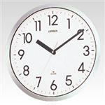 シチズン 掛時計 スペイシーM522 4MG522-050 1個
