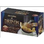 キーコーヒー ドリップオンオフィス用 ドリップオンスペシャルブレンド 30袋