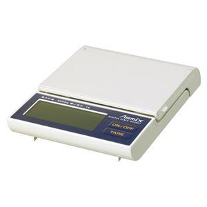 アスカ デジタルスケール 2kg DS2007