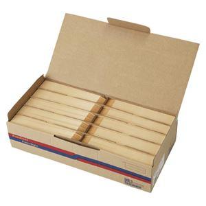 寿堂紙製品工業 森林認証紙封筒 70g 長3枠付 1000枚入 00581