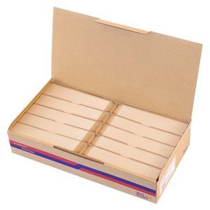 寿堂紙製品工業 森林認証紙封筒 70g 長40枠付 1000枚入 00511