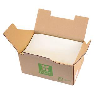 寿堂紙製品工業 カラー上質封筒 90g 角2 若草 500枚入 02312