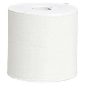 春日製紙工業 無包装コアユース170 トイレロール 48入 255524