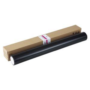 アジア原紙 大判インクジェットプリンタ用紙 光沢紙 厚口 IJG2-9125
