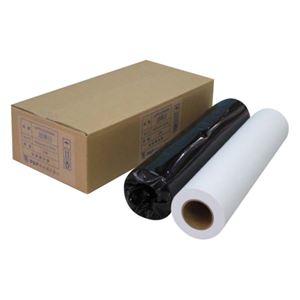 アジア原紙 大判インクジェットプリンタ用紙 2本入 IJPR-4250EN