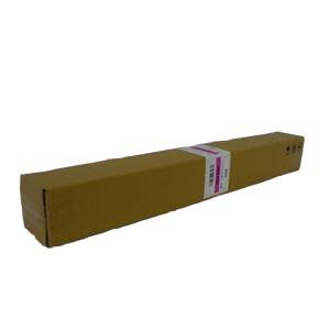 アジア原紙 大判インクジェットプリンタ用紙マット紙ハイグレード厚口 IJM2-9130