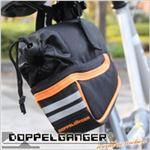 DOPPELGANGER(R) ボトルバッグDB-1