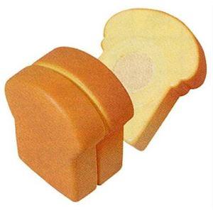 ローヤル 食パン 【ままごと】