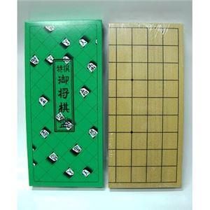 田中碁盤店 将棋盤 6号(田中)