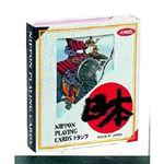エンゼルプレイングカード トランプ日本