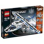 レゴジャパン 42025 カーゴプレーン 【LEGO】