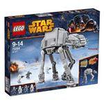 レゴジャパン 75054 AT-AT 【LEGO】