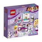 レゴジャパン 41308 レゴ(R)フレンズ ステファニーのスイーツキッチン 41308 【LEGO】