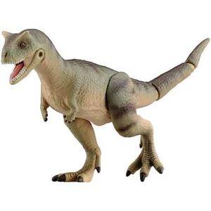 タカラトミー アニア AL-16 カルノタウルス