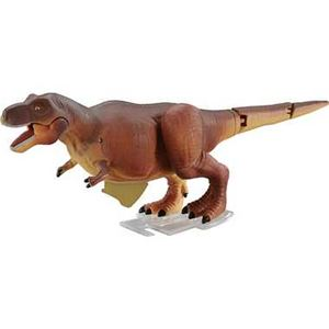 タカラトミー うごく!アニア AM-01 ティラノサウルス